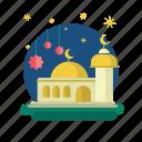 fasting, islam, kareem, mosque, prayer, ramadan, religion