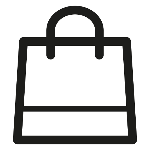 bag, cart, ecommerce, shop icon