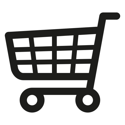 Cart, basket, ecommerce, shop icon - Free download