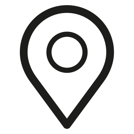 flag, location, maker, map icon