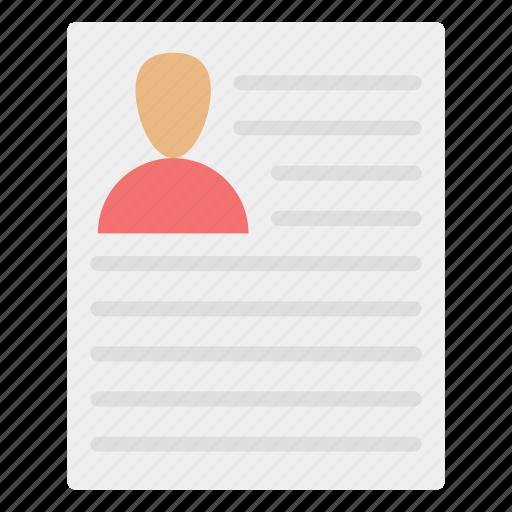 account, computer, internet, profile, user, website icon