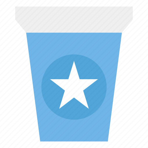 Ballot, box, campaign, election, vote icon - Download on Iconfinder