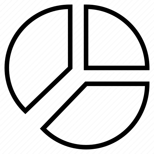 Chart, graph, pie, statistics icon - Download on Iconfinder