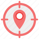 direction, directions, geography, gps, location, map