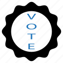 choice, chose, election, selection, vote, voter, voting