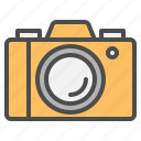 camera, photography, photo, picture, image, gallery, film