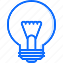 bulb, electric, electrician, electricity, electrification, light