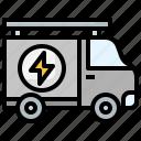 car, electronics, pin, service, station, transportation