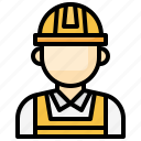 avatar, electrician, occupation, people, work