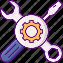 diy, electrical, tool, work