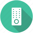 remote, wireless device icon icon