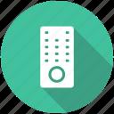 remote, wireless device icon icon