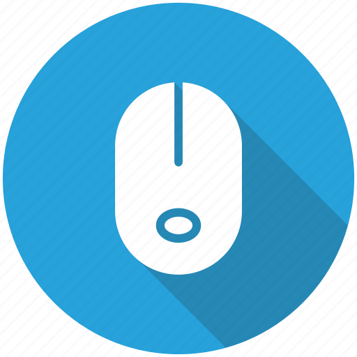 computer, computer mouse, hardware, mouse icon icon