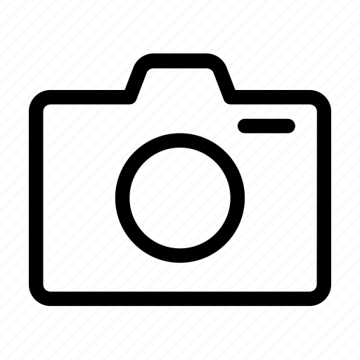 camera, electronic, gallery, image, photo, photography, picture icon