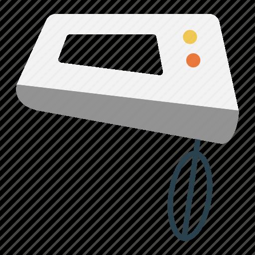 appliances, blender, electronics, juicer, mixer icon