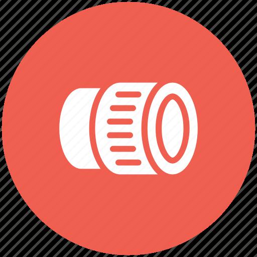 camera lens, lens, photography icon icon