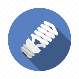 bulb, circuit, component, current, economy, lamp, light icon