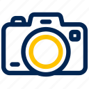 camera, capture, gadget, shot icon