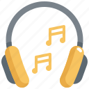 audio, device, earphone, electronic, headphone, headset, music