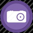 camera, flash, photo, picture