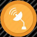 communication, satellite, wifi, wireless