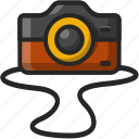 camera, photo, shot, photography, digital
