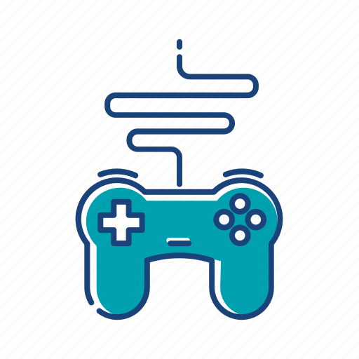 electronic, game, gaming, play, sport, sports, tool icon