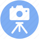 camera, digital camera, photo shot, photography, picture, tripod camera
