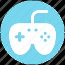 control, device, electronics, gaming, joystick play