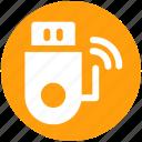 data, device, disk, storage, usb, wireless