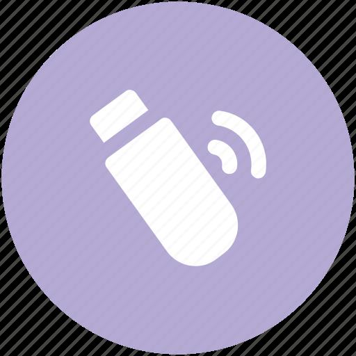 internet access, internet transmitter, network, usb adapter, usb internet, usb modem, wifi icon