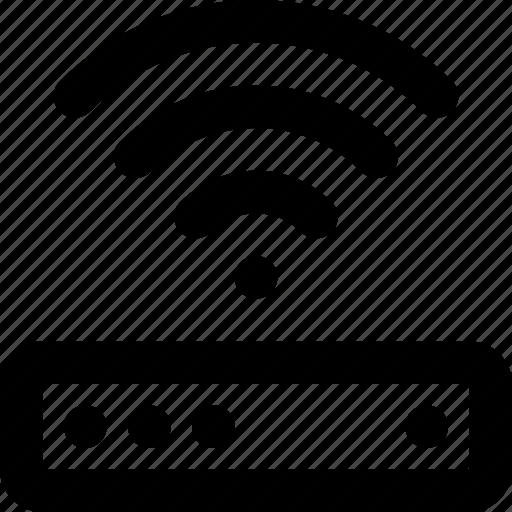 connection, internet, wi fi, wi-fi, wireless icon