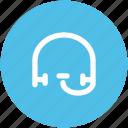 audio listening, earbuds, earphone, handsfree, headphone, headset, sound