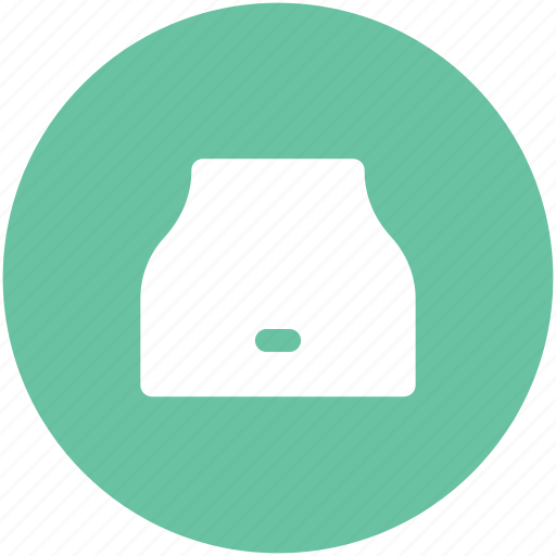 blender, blender machine, food processor, juice extractor, juicer, squeezer machine icon