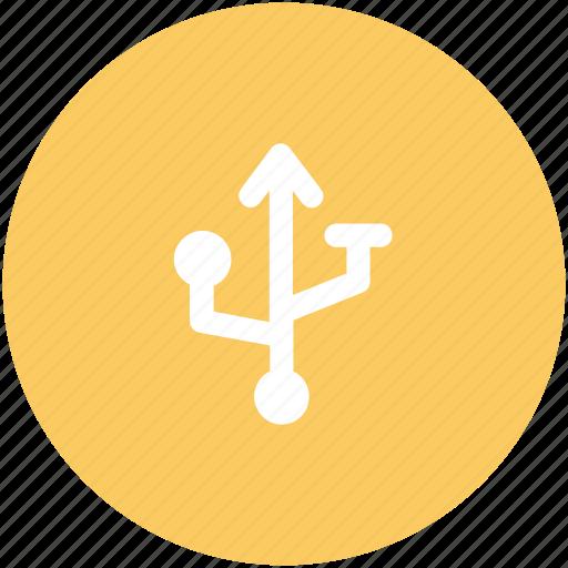 disk device, flash drive, storage device, usb logo, usb sign, usb stick, usb symbol icon
