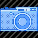appliances, camera, electronics, gadget, retro, technology