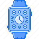 appliances, electronics, gadget, smart, technology, watches