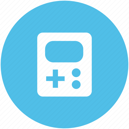 entertainment, game, game device, gameboy, popular game, saint petersburg, video game icon