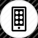 electronics, ipod, tech icon
