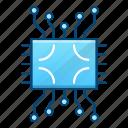 circuit, component, cpu, processor