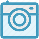 laundry, machine, technology, washing, washing machine