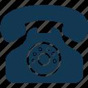 contact us, digital phone, landline, phone, telephone