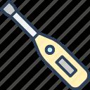 gas lighter, kitchen tool, kitchen utensil, stove lighter, utility lighter