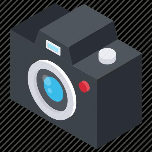 camera, digital camera, photo camera, photography, photoshoot icon