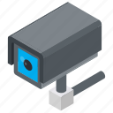 cctv, cctv camera, hidden camera, ip camera, security camera icon