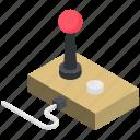 game controller, gamepad, gaming pad, joystick, joystick pc icon