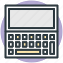 laptop, laptop pc, mac, mini computer, notebook