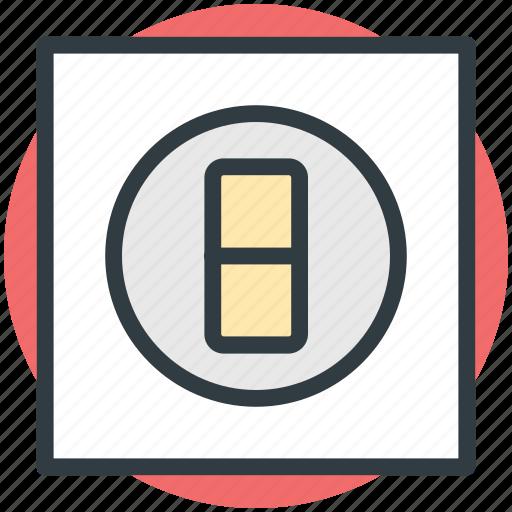 plug in, power socket, power supply, socket, wall socket icon