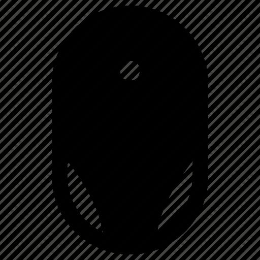 gadget, mouse, tech icon
