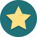 best, bookmark, favorite, like, new, price, star icon